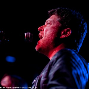 Space-Elevator-at-The-Garage-Islington-22-04-2015-16