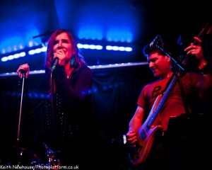 Space-Elevator-at-The-Garage-Islington-22-04-2015-36