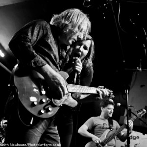 Space-Elevator-at-The-Garage-Islington-22-04-2015-42