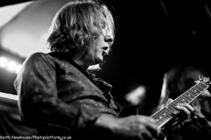 Space-Elevator-at-The-Garage-Islington-22-04-2015-8